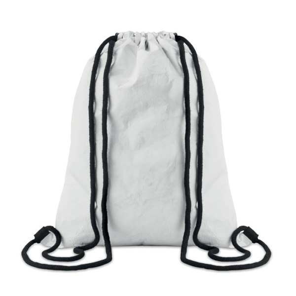 TYSHOOP - Tyvek® drawstring bag