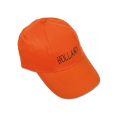 Cap Holland