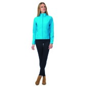 ID.701 Softshell /women