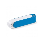 Powerbank Transformer 2200mAh