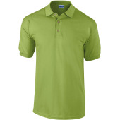 Ultra cotton™ classic fit adult piqué polo