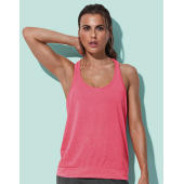 Active Performance Top