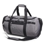 NRL69 Impression WKND Bag