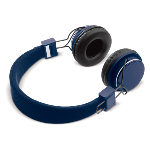 Bluetooth headphone Urban