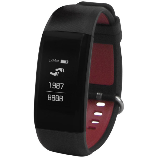 Prixton activity tracker AT701
