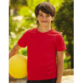 Kids Performance T