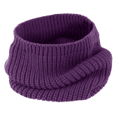 Whistler Snood Hat