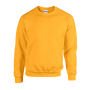 Heavy Blend™ Ronde hals Sweatshirt L Gold