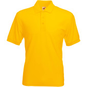 sunflower yellow l