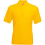 sunflower yellow xl
