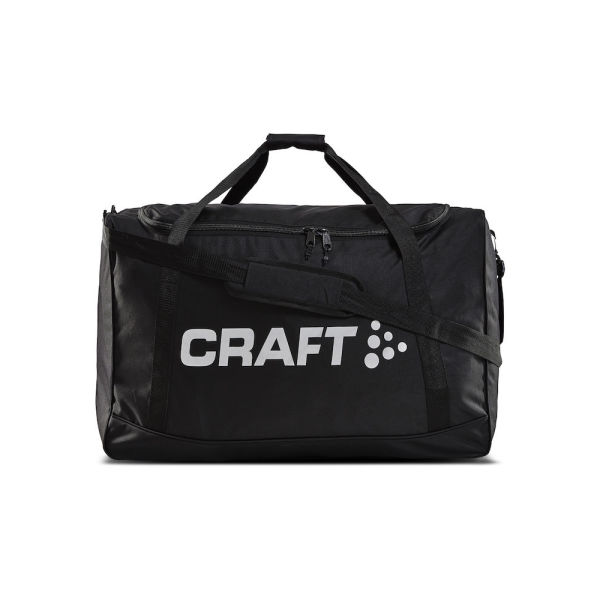 Craft Pro Control Equipment Bag Bags