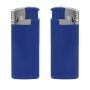 J39 Lighter BO_BA_FO dark blue_HO chrome