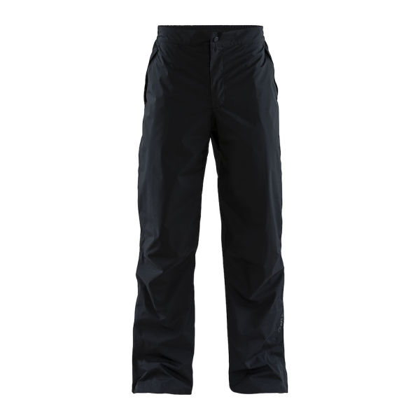 Urban Rain Pants Men