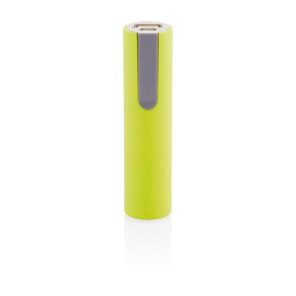 2.200 mAh powerbank