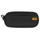 BIC® Multi-use Pouch (SP)