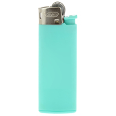 J25 Lighter BO_BA_FO blue pastel_HO chrome