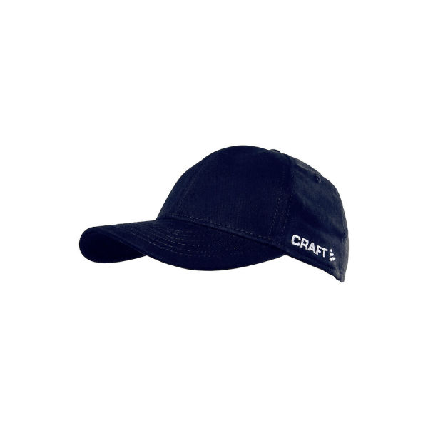 Craft Community Cap
