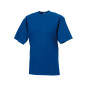 bright royal blue 3xl