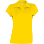 true yellow xl