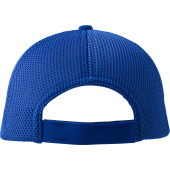 Baseball-Cap 'Montain' aus Heavy Brushed Baumwolle