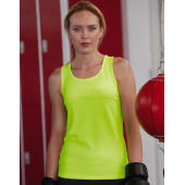 Performance Vest Lady-Fit