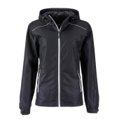 Ladies' Rain Jacket