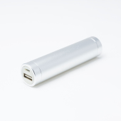 CM-6058-EU Power Bank Cylinder