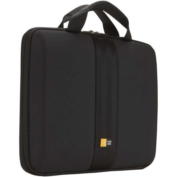 "Case Logic 11,6"" laptophoes met handgrepen"