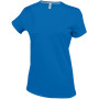 light royal blue xl