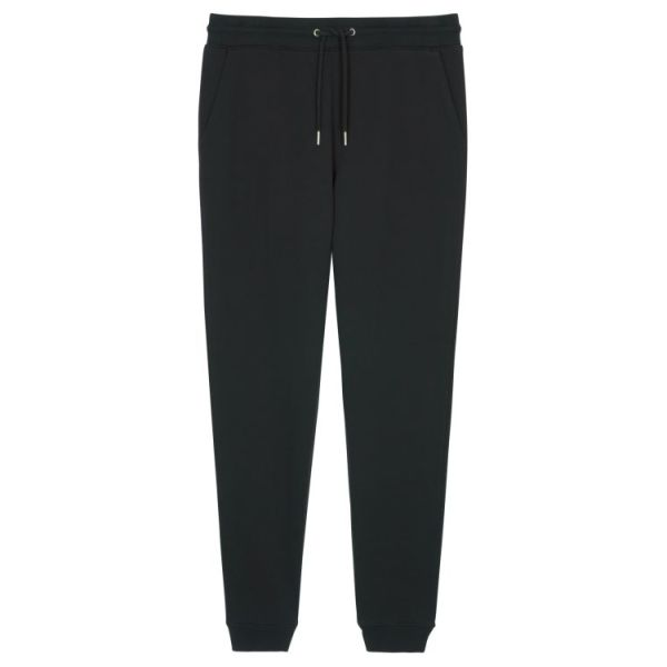 Stanley Mover - Unisex Joggingbroek