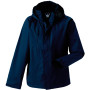 Men's hydraplus 2000 jacket french navy xl