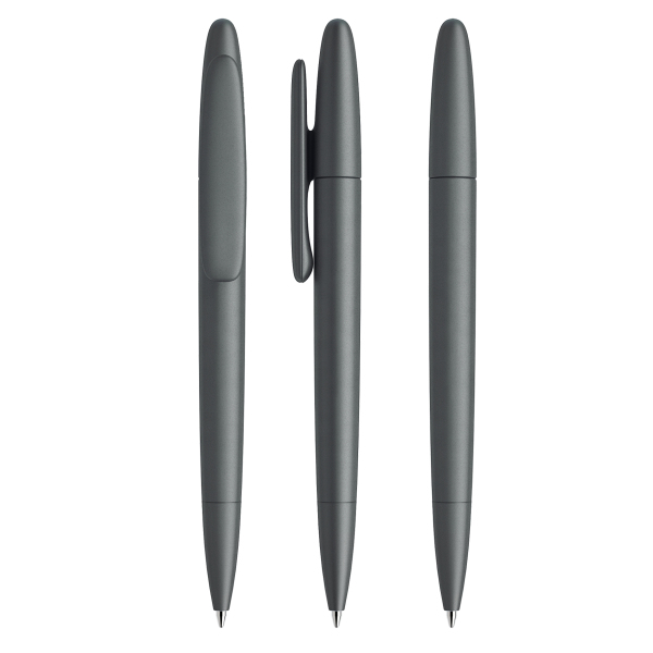 Prodir DS5 TVV Twist ballpoint pen