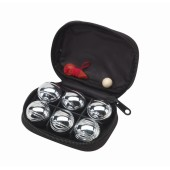 Mini Jeu de boules set DAVID