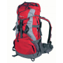 Backpack Monzun 60 x 32 x 25 cm Red