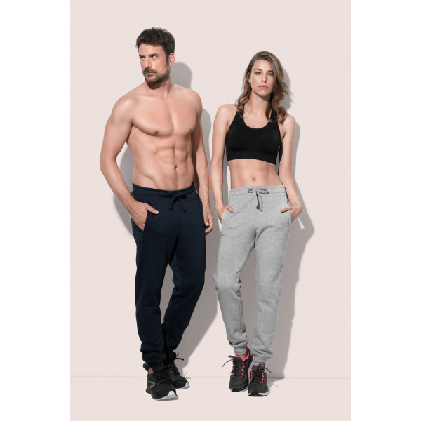 Stedman Sweatpants recycled Unisex