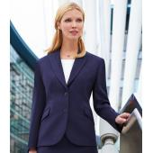 Ladies Sophisticated Novara Jacket