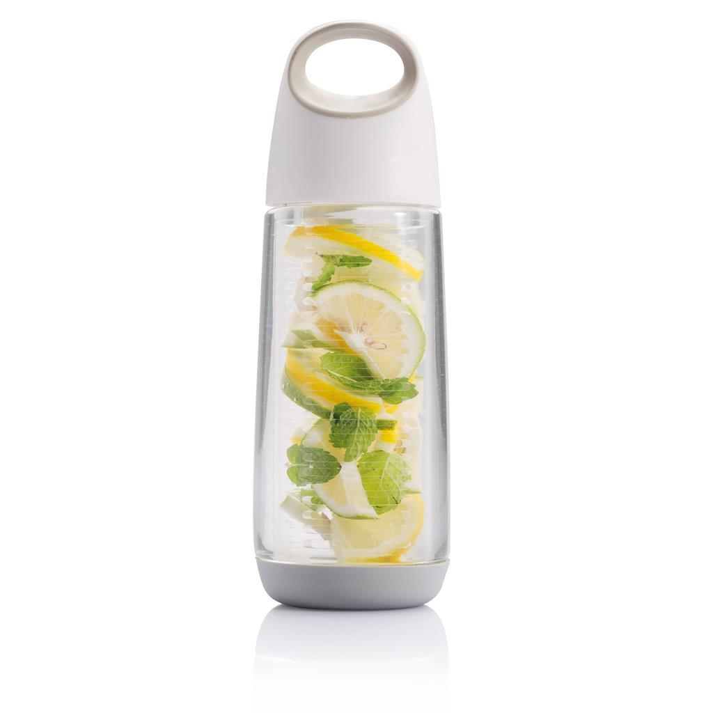 Bopp waterfles met infuser