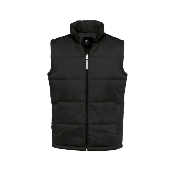 Bodywarmer men