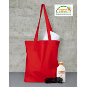 Cotton Bag LH
