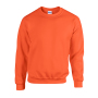 Heavy Blend™ Ronde hals Sweatshirt XXL Orange