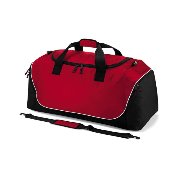 Quadra Jumbo Team Bag 86cm