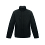Workwear Jacket - Hillstone 3XL Black