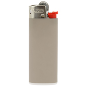 J25 Lighter BO Grey_BA white_FO red_HO chrome