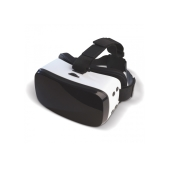 VR Glasses exclusive