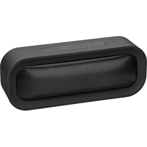 BAR Bluetooth Speaker
