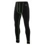 2531 Pants Bodywear Layer 1, Black l