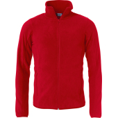 Clique Basic Polar Fleece Jacket Fleece
