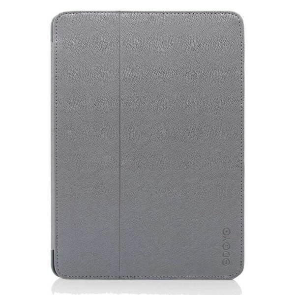 ODOYO Aircoat for Ipad Air 2 - orange