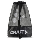 Craft Pro Control Ball Bag bags