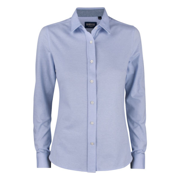 HARVEST BIRLINGHAM SHIRT LADY